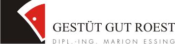 Logo Gut Roest